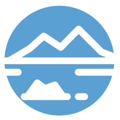 Arctic monitoring. Icon: Freepik/Flaticon